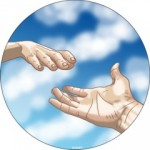 helping-hand-150x150
