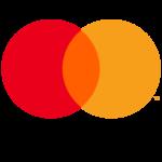 masterpass logo 2