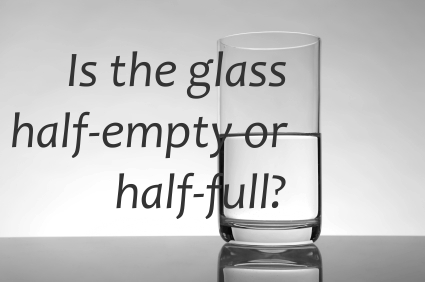 glass_half_full