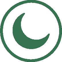 Hilal Green
